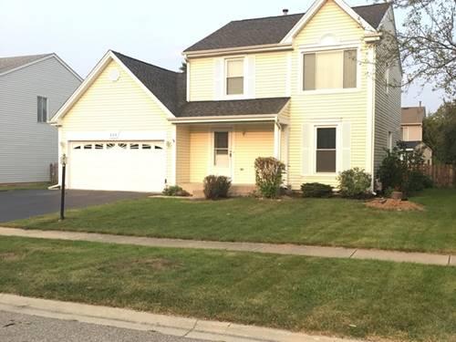 113 Woodview, Streamwood, IL 60107