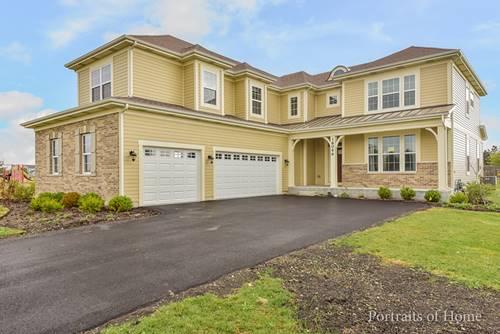 16046 S Selfridge, Plainfield, IL 60586
