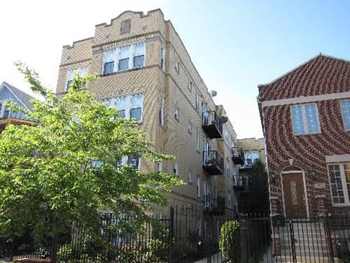 3575 W Lyndale Unit 3S, Chicago, IL 60647 Logan Square