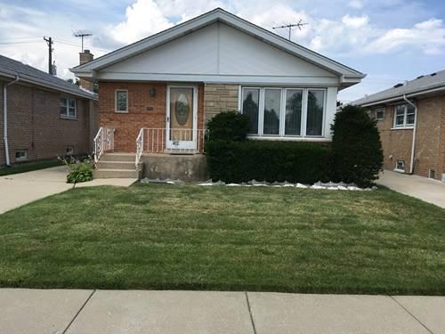 7304 W Bryn Mawr, Chicago, IL 60631
