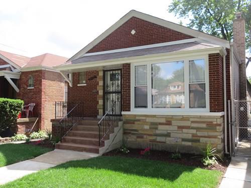 8721 S Euclid, Chicago, IL 60617