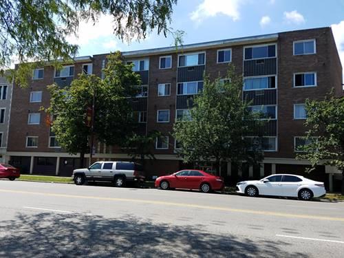 7120 N Sheridan Unit 501, Chicago, IL 60626