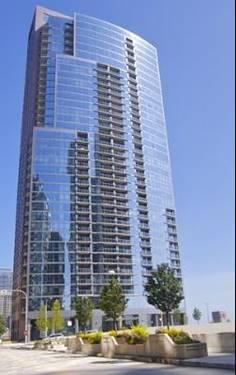 450 E Waterside Unit 1606, Chicago, IL 60601