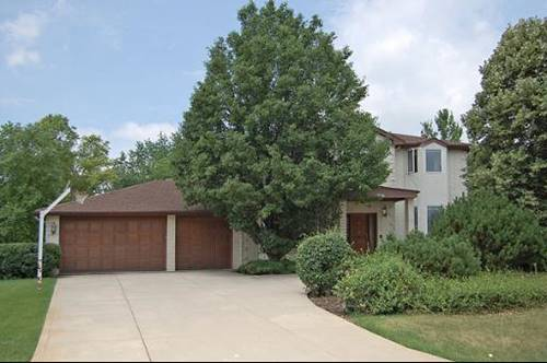 300 Shannon, Prospect Heights, IL 60070