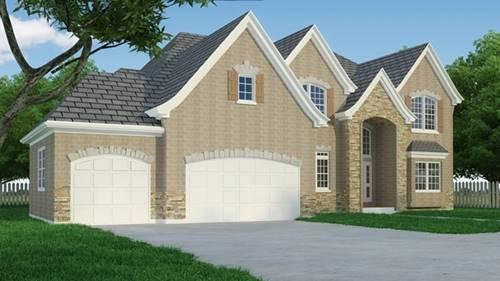 4336 Carpenter, Naperville, IL 60564