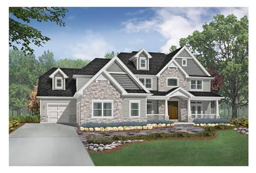 4311 Carpenter, Naperville, IL 60564