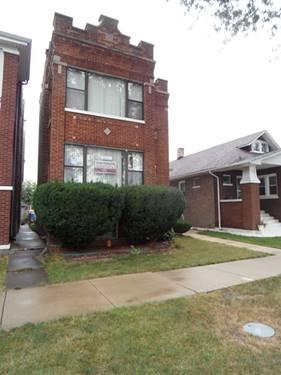 1449 N Lotus Unit 2, Chicago, IL 60651