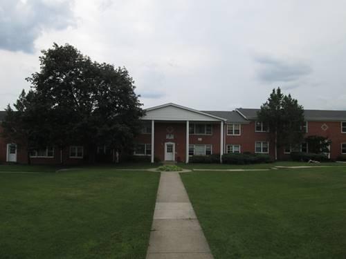 215 W Johnson Unit 1A, Palatine, IL 60067