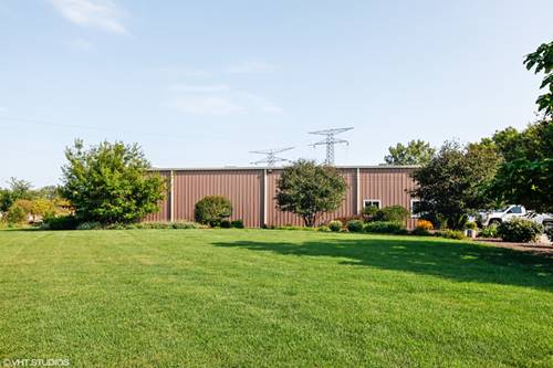 13148 W Route 6 (Maple Rd), Mokena, IL 60448