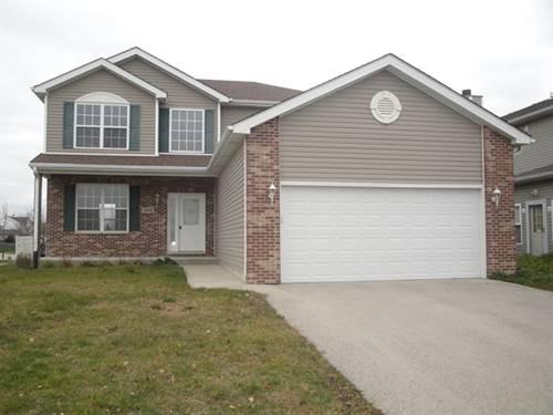 2513 Vision, Plainfield, IL 60586