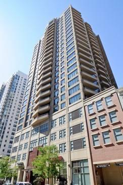200 N Jefferson Unit 702, Chicago, IL 60661 Fulton Market