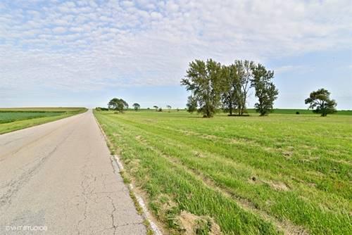 9999 W Olendorf, Monee, IL 60449