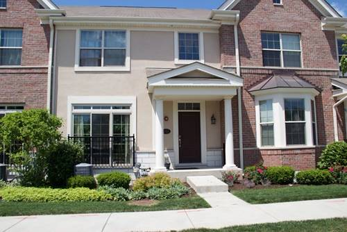2117 Apple Hill, Buffalo Grove, IL 60089