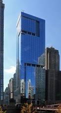 111 W Wacker Unit 5707, Chicago, IL 60601 Loop