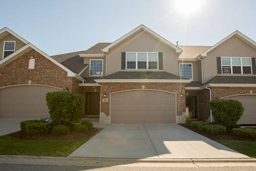16521 Timber, Orland Park, IL 60467