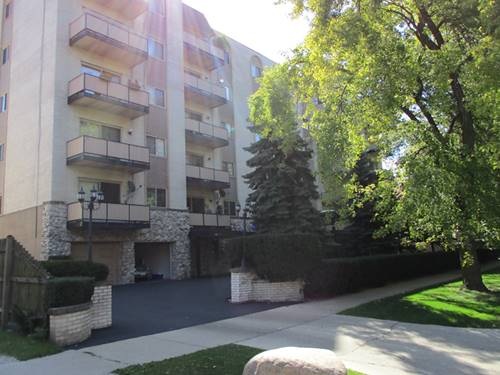 4125 N Keystone Unit 304, Chicago, IL 60641