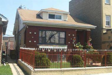 2807 N Keating, Chicago, IL 60641