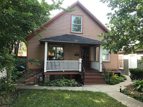 1115 Erie, Oak Park, IL 60302