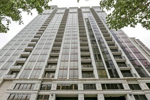 233 E 13th Unit 404, Chicago, IL 60605