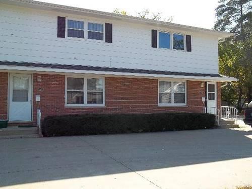 914 Hillside Unit 1, Antioch, IL 60002