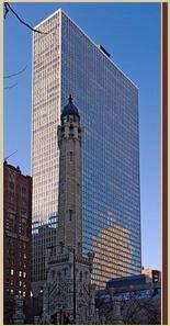 111 E Chestnut Unit 54F, Chicago, IL 60611 Gold Coast