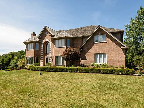 4402 Heritage, Long Grove, IL 60047