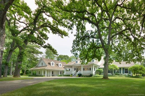 1710 N Waukegan, Lake Forest, IL 60045