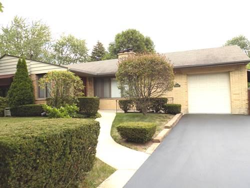 1405 Sunset, Highland Park, IL 60035