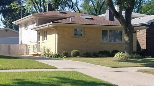 820 Augusta, Maywood, IL 60153