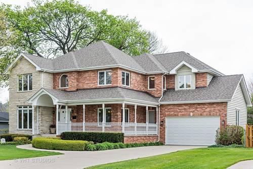 2144 Manor, Park Ridge, IL 60068