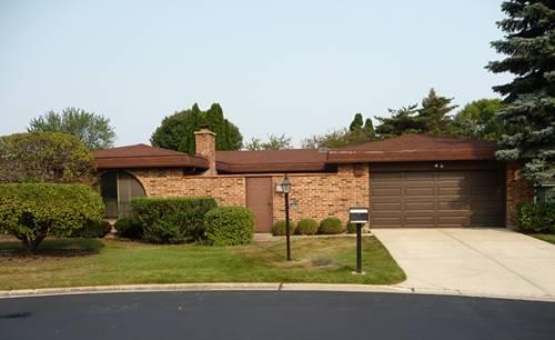 2504 Windsor, Northbrook, IL 60062