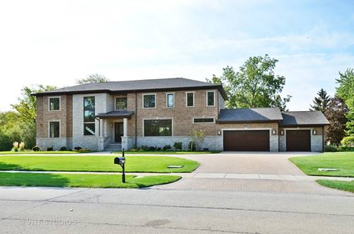 3155 Floral, Northbrook, IL 60062