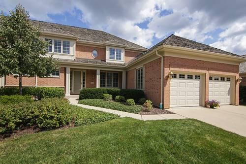 2131 Claridge, Northbrook, IL 60062
