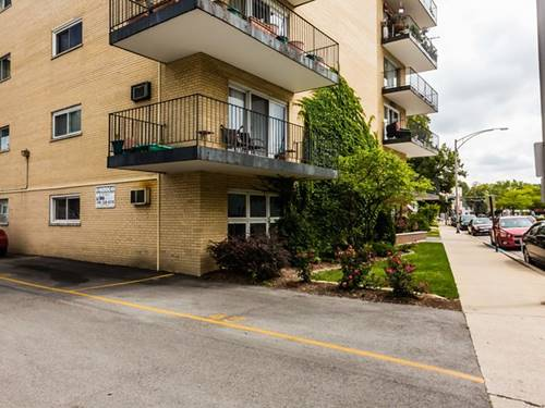 320 Circle Unit 305, Forest Park, IL 60130