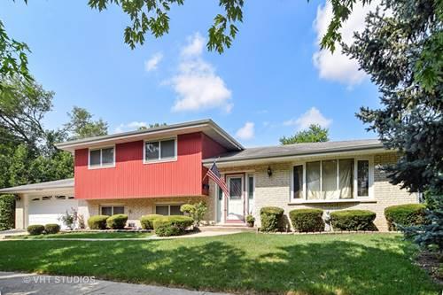 300 Home, Itasca, IL 60143