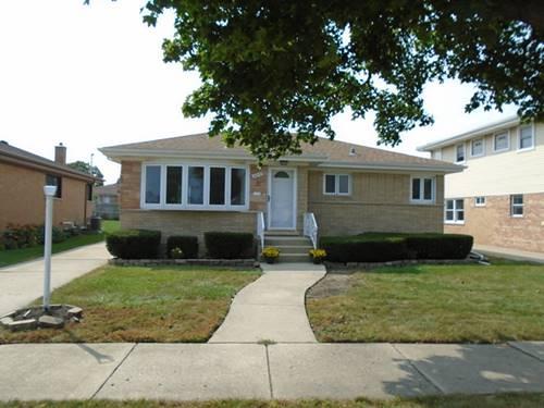 8812 Oswego, Morton Grove, IL 60053
