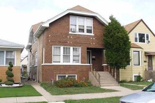6112 S Kostner Unit 2, Chicago, IL 60629