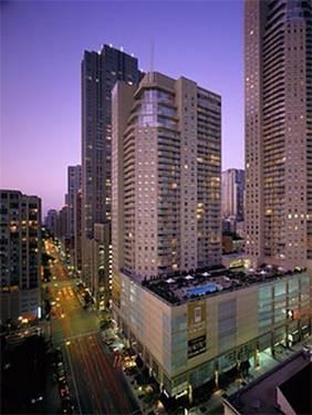 545 N Dearborn Unit 2703, Chicago, IL 60654 River North
