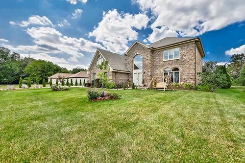 202 Linden, Prospect Heights, IL 60070