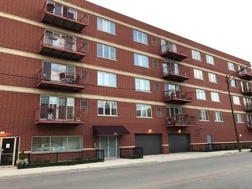 2158 W Grand Unit 505, Chicago, IL 60612 Ukranian Village