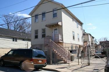 1357 W Ancona Unit 2, Chicago, IL 60642 Noble Square