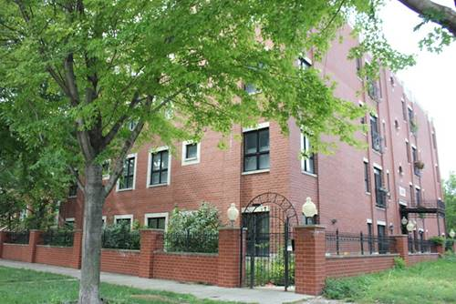 2136 W Monroe Unit 204, Chicago, IL 60612