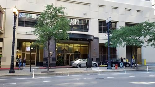 200 N Dearborn Unit 1806, Chicago, IL 60601 Loop