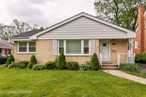 458 Alma, Elmhurst, IL 60126