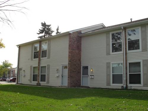 1970 Huntington Unit 1970, Hoffman Estates, IL 60169