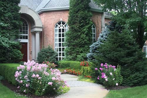 4N657 Hidden Oaks, St. Charles, IL 60175