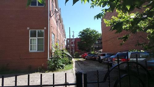 4873 N Winthrop Unit E, Chicago, IL 60640 Uptown