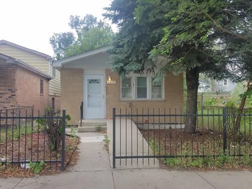 7336 S Woodlawn, Chicago, IL 60619