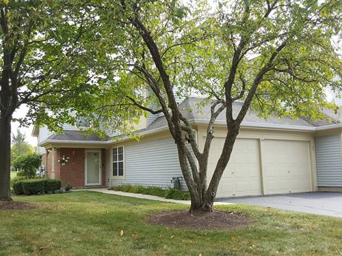 159 Stirling, Schaumburg, IL 60194