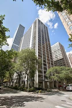 222 E Pearson Unit 1908, Chicago, IL 60611 Streeterville